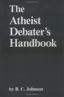 """necessity of atheism and other essays The necessity of atheism and other essays quotes (showing 1-10 of 10) """"in fact, the truth cannot be communicated until it is perceived"""" ― percy bysshe shelley , the necessity of atheism and other essays."""