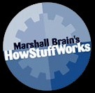 Encyclopedia of how stuff works, with graphics & multimedia