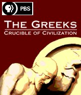 The fourth and fifth centuries BC in Greece were two of the most extraordinary centuries in history. It was a period that saw the birth of science, politics, philosophy and drama; achievements that still shape our world