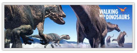 Dinosaur facts, videos, multimedia, graphics - stunning